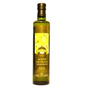 Aceite de Oliva Giglio 500ml