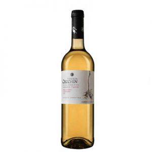 Cecchin Chardonnay