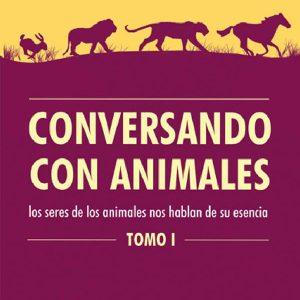 CONVERSANDO CON ANIMALES