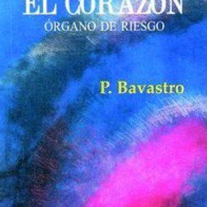 CORAZON, EL