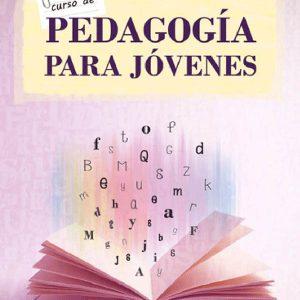 CURSO DE PEDAGOGIA PARA JOVENES