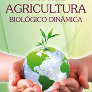 CURSO SOBRE AGRICULTURA BIOLOGICO DINAMICA