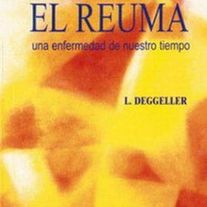 REUMA, EL