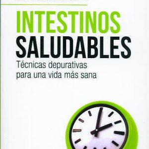 INTESTINOS SALUDABLES