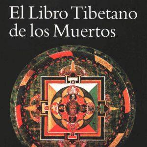 LIBRO TIBETANO DE LOS MUERTOS, EL. NUEVA ED