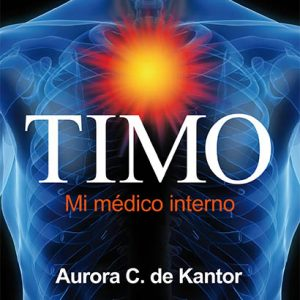 TIMO. MI MEDICO INTERNO