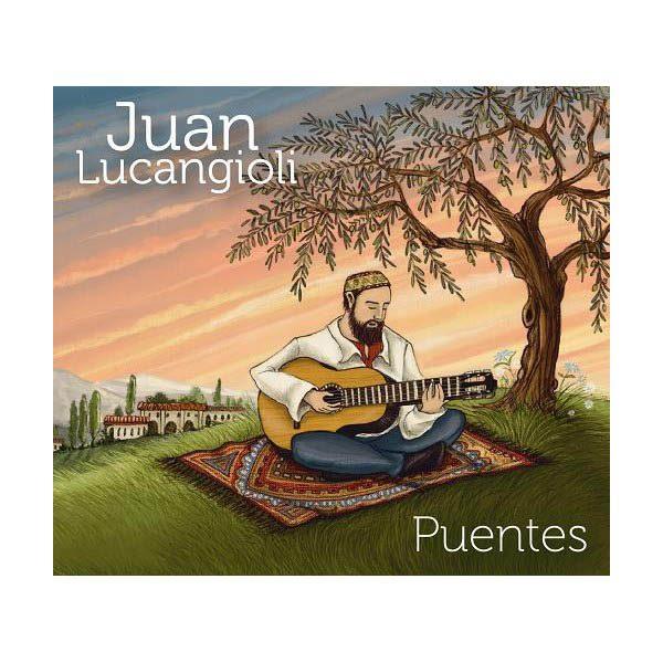 CD Puentes