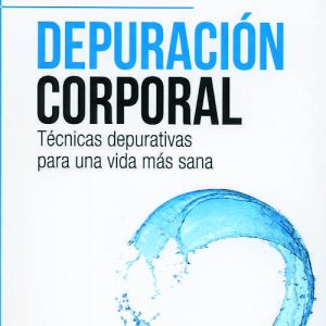 Depuracion Corporal (Editorial Kier)