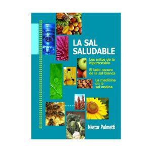 La Sal Saludable (8ª edicion)
