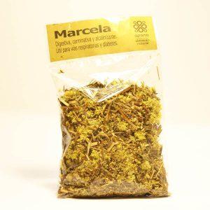 Marcela x 50 gr