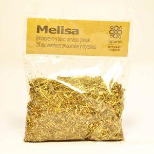 Melisa x 50grs