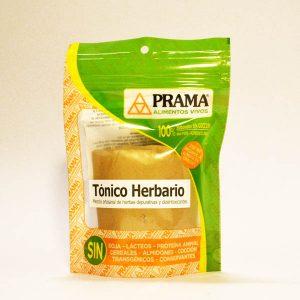 Tonico Herbario (mezcla de 4 hierbas depurativas)