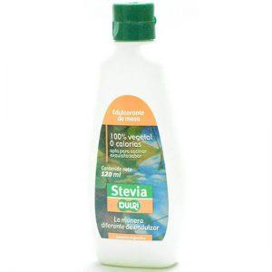Stevia Dulri Liquido x 120ml