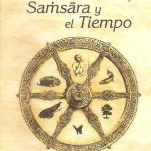 Karma, Samsara y el tiempo