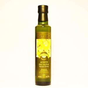Aceite de Oliva Giglio 250ml