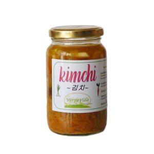 Kimchi x 360ml