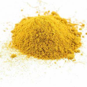 Curry x 100gr