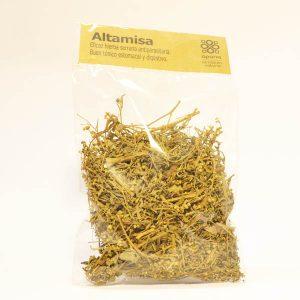 Altamisa x 50gr