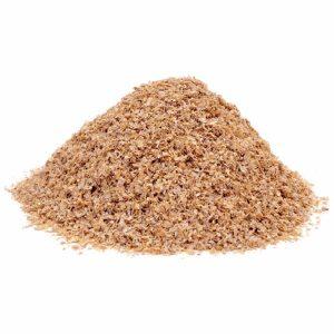 Salvado de trigo x 250gr