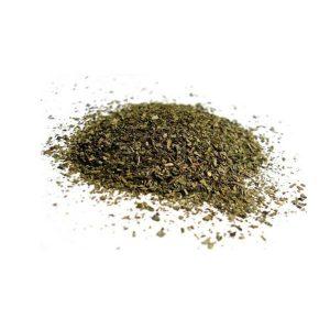 Te verde x 100gr