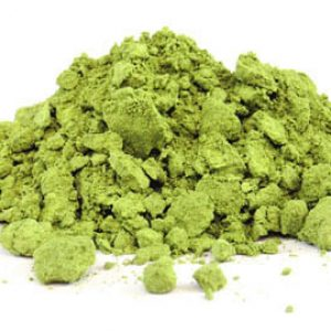 Wasabi en polvo x 50gr