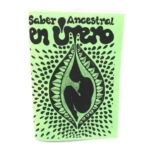 Revista En Utero
