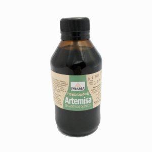 Tintura de Artemisa x 200cc