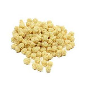 Quinoa Pop x 100gr