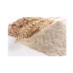 Harina integral de trigo pan x Kg