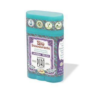 Bio Desodorante Lavanda y Melisa Boti-K