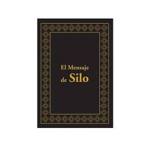 El Mensaje de SILO