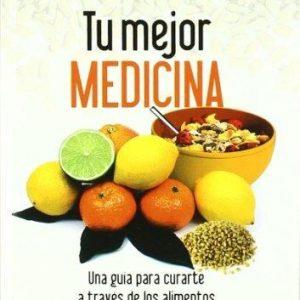Tu mejor medicina