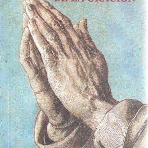 Poder Curativo de la Oración, El