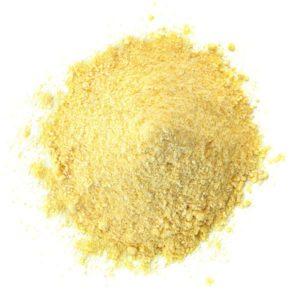 Harina de maiz (para arepas) x 500g