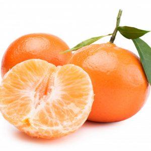 Mandarinas x kg