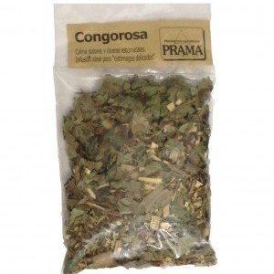 Congorosa x 100gr