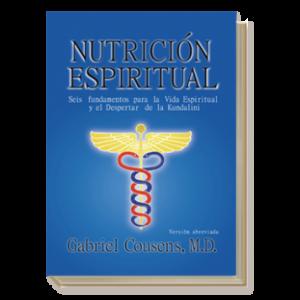NUTRICION ESPIRITUAL