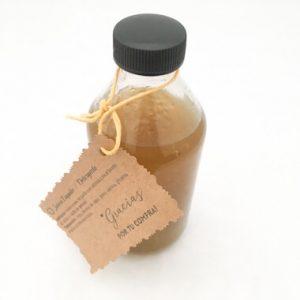 Jabón liquido Biodegradable ASEO SUSTENTABLE x 250ml