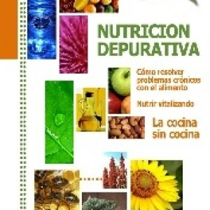 Nutricion Depurativa