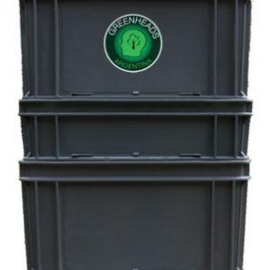 Compostera Urbana 40 Litros Greenheads