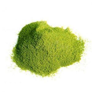 Te verde matcha x 50gr