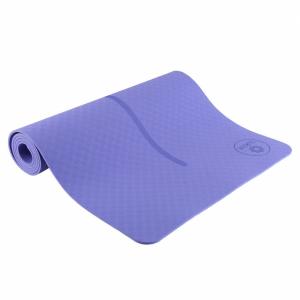 Yoga Mat Sukha - Aprendiz Lila
