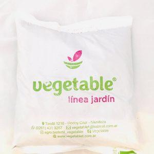 Guano Pellet Vegetable