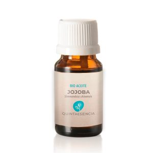 Aceite de Jojoba organico x 50cc - Quinta Esencia