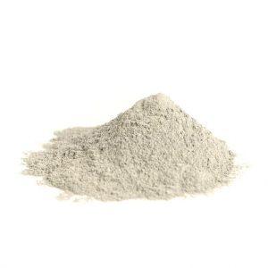 Arcilla Blanca x 200gr - Quinta Esencia