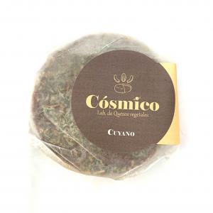 Queso de cajú y nueces CUYANO x 200gr - Cósmico