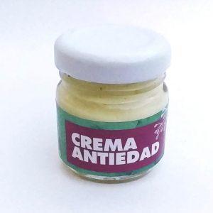 Crema Antiedad x 45ml - Matilda